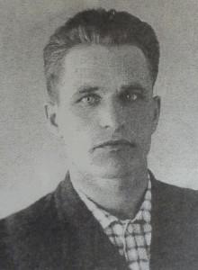 Hrolenko2